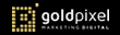 Gold Pixel - Marketing Digital
